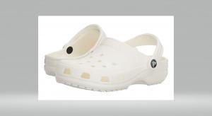 crocks wear Arian Crocks